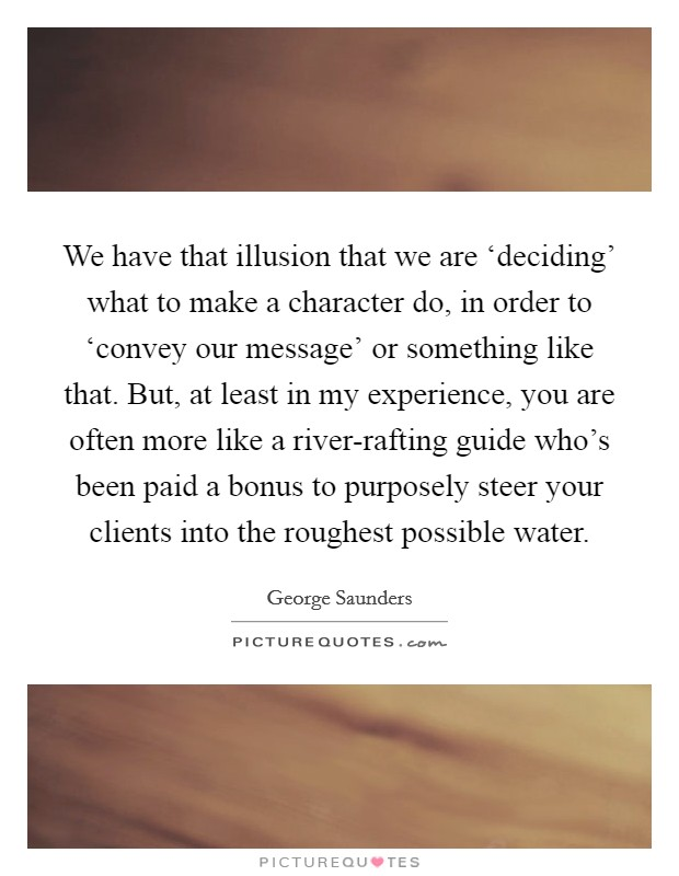 client experience quotes sayings client experience picture quotes