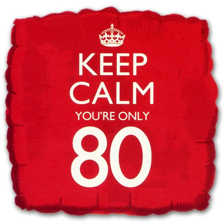 60th Birthday Quote Quote Number 60 Picture Quotes Awesome Quotes 80th Birthday