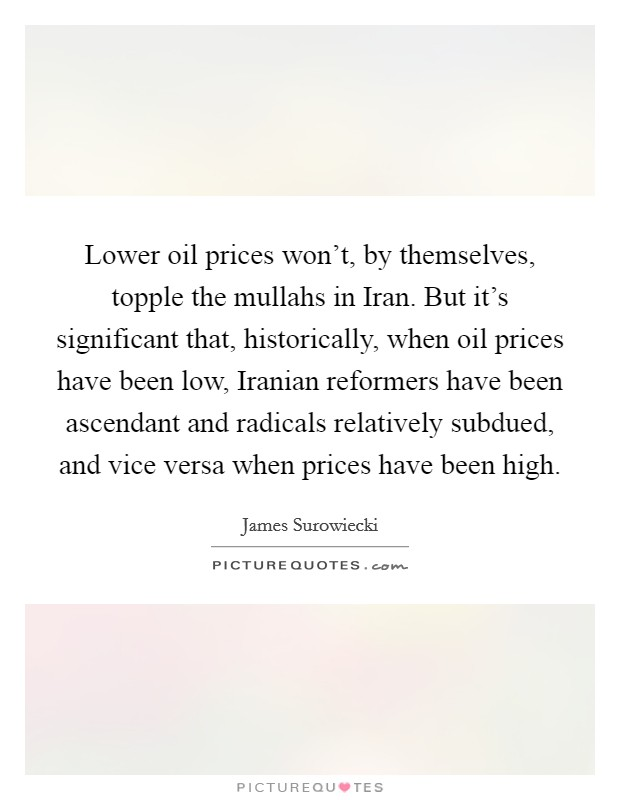 Oil Price Quote Cool Oil Price Quotes  Oil Price Sayings  Oil Price Picture Quotes