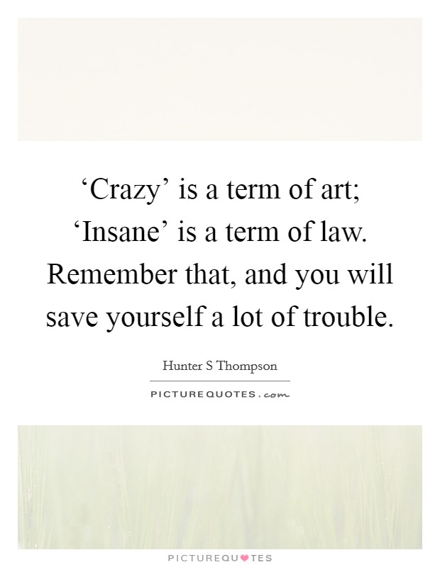 Save Yourself Quotes & Sayings | Save Yourself Picture Quotes