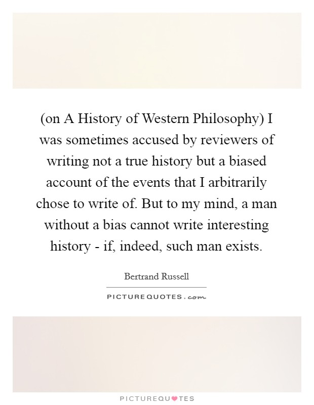 essay historian history major western western writing How historians study history essay  the great majority of practicing historians in the western  writing like a historian have you ever wondered.