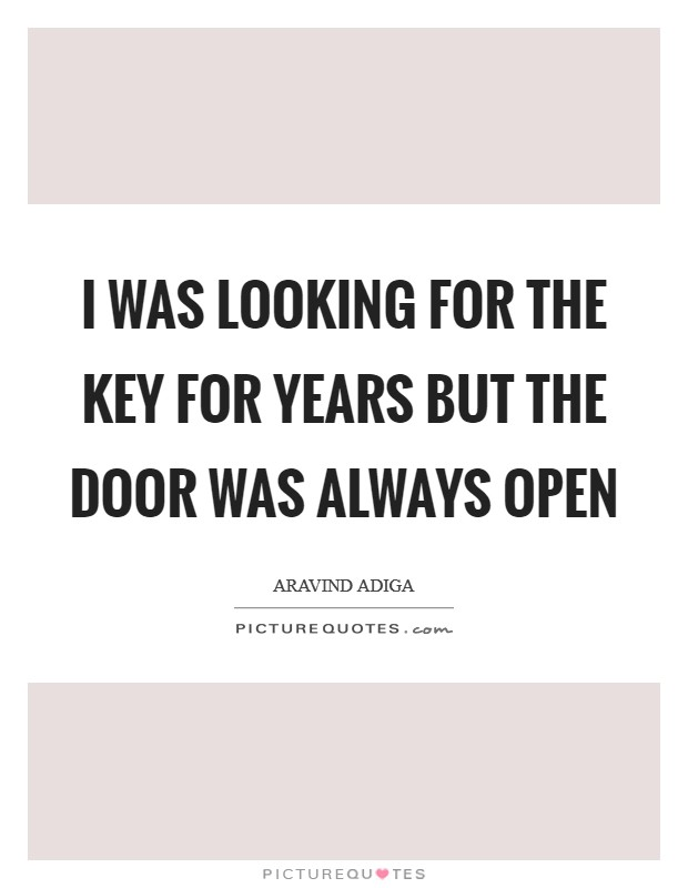 Open Door Quotes Open Door Sayings Open Door Picture Quotes Magnificent Open Door Quotes