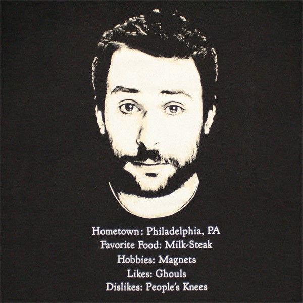Charlie day dating profile quote - Warsaw Local