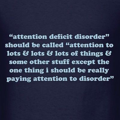 Distraction Quote 8 Picture Quote #1