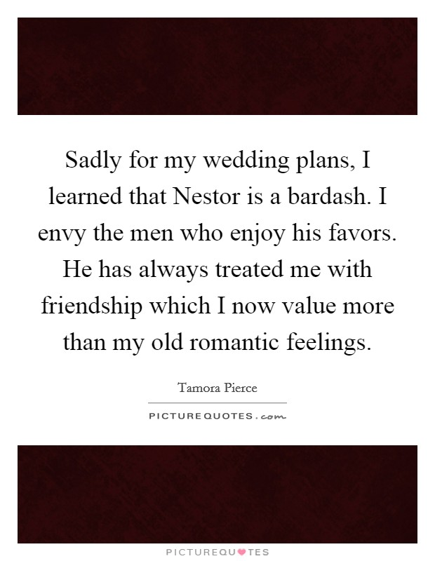 Wedding Plan Quotes  Sayings  Wedding Plan Picture Quotes