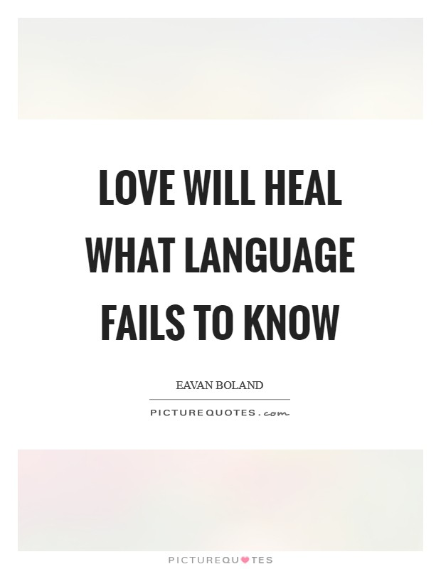 language of love quotes sayings language of love