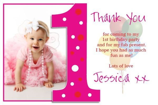 Thank You Birthday Quote 2 Picture Quote #1