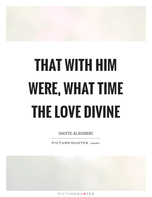 time love quotes time love sayings time love picture quotes