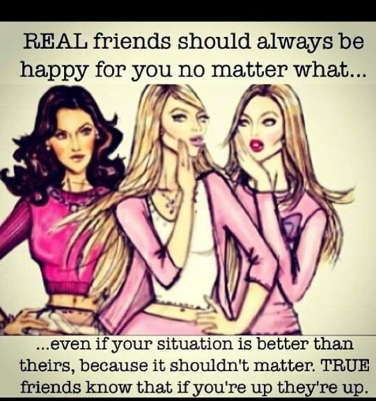 Best Quotes Jealousy Friendship: Jealous Friends Quotes & Sayings