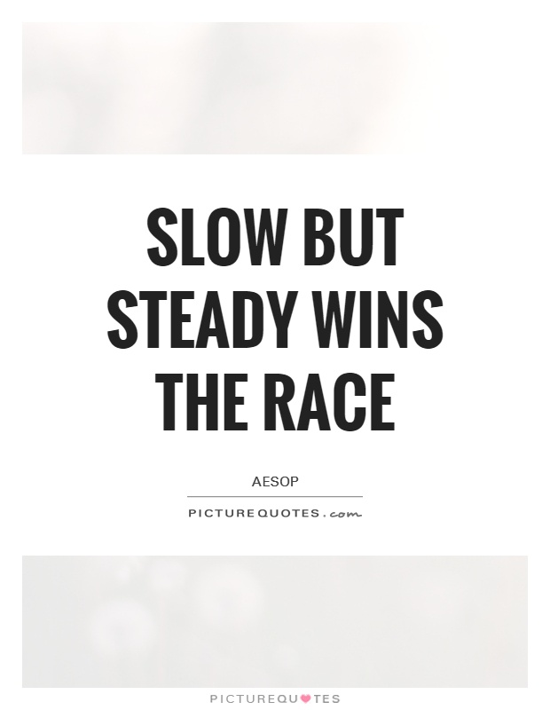 Racing Quotes 203 Race Quotesquotesurf