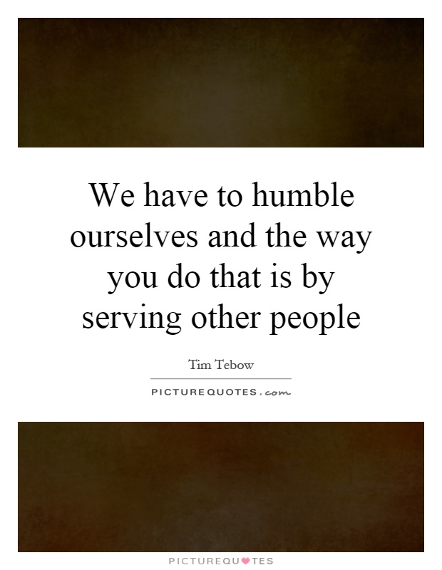 do we have duties to others What are your responsibilities to yourself, your family, your friends and to the society and the nation at large  as what i do i set an example for others too, and a lead is formed out of it  if we go outstations, parents think that we are leaving them but that's not true we have to go there for work and for the betterment of their.