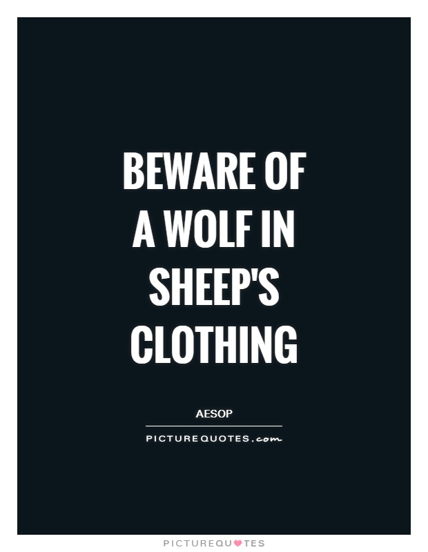 D692 furthermore Read in addition Coyote Vs Pitbull Fight in addition Poetry I Am The Sheepdog besides The Black On Black Crime Argument. on wolf sheep quote sheepdog
