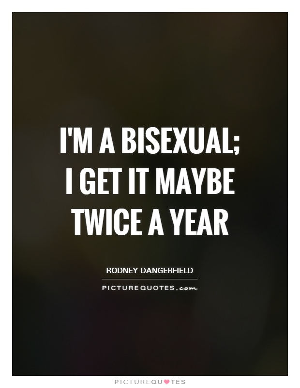 cute bisexual quotes