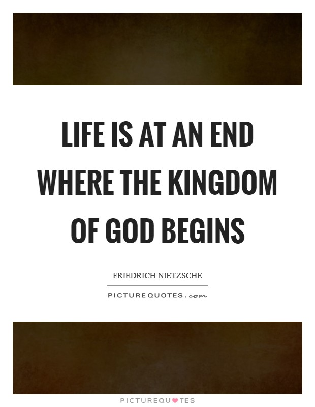 Friedrich Nietzsche Quotes Sayings 1615 Quotations Page 3