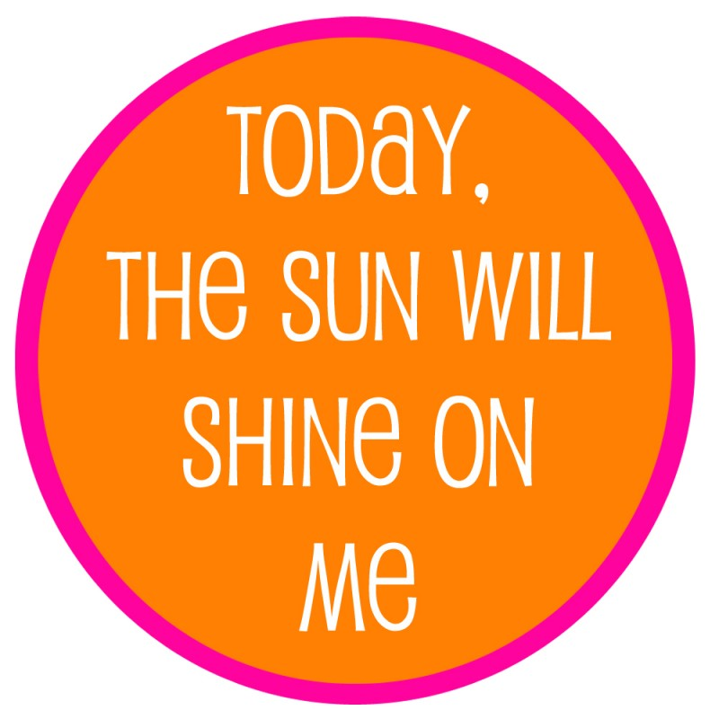 Sunlight Quote 11 Picture Quote #1