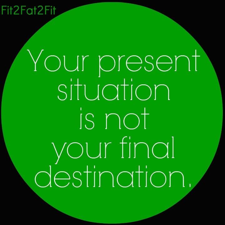 Final Destination Quote 1 Picture Quote #1
