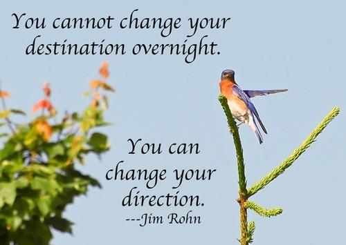 Destination Quote 11 Picture Quote #1