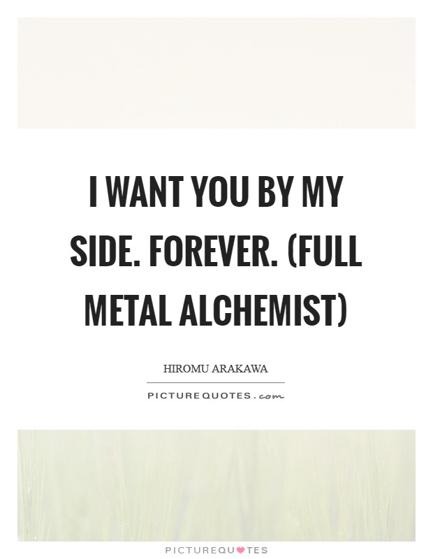 You By My Side Quotes & Sayings   You By My Side Picture Quotes