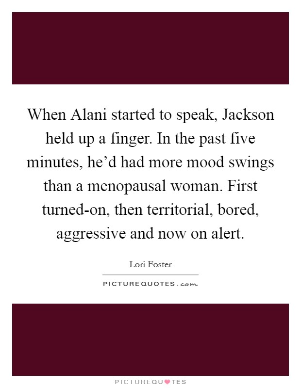 Mood swings woman pisces Pisces Man