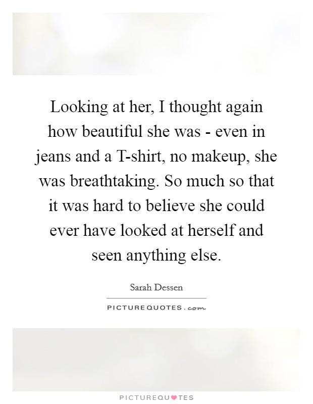 No Makeup Quotes | No Makeup Sayings | No Makeup Picture Quotes