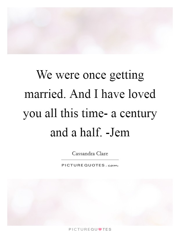 Half Century Quotes & Sayings
