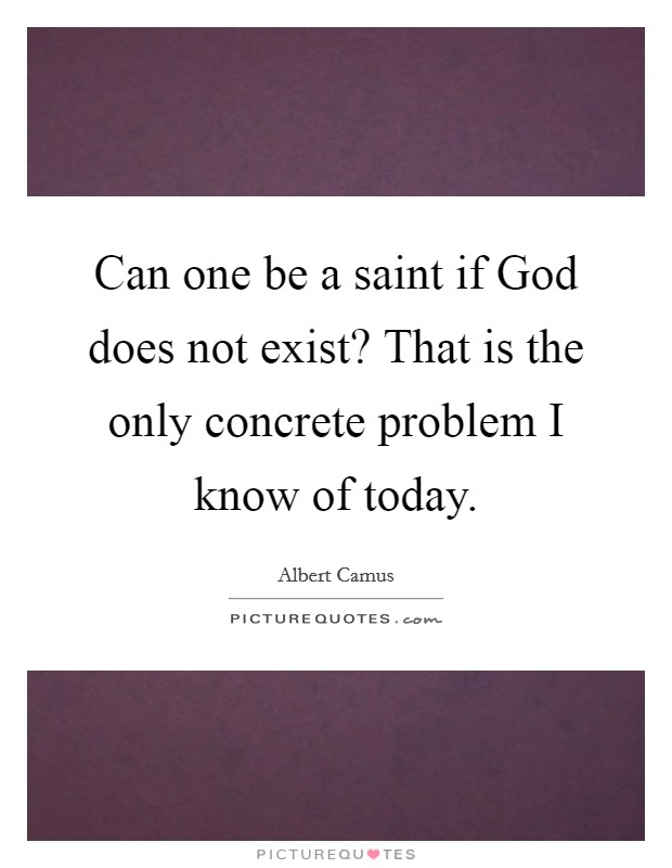 does the void exist essay Read does god exist free essay and over 88,000 other research documents does god exist proof of the exsistence of god either god exists or he doesn't there is no middle ground.