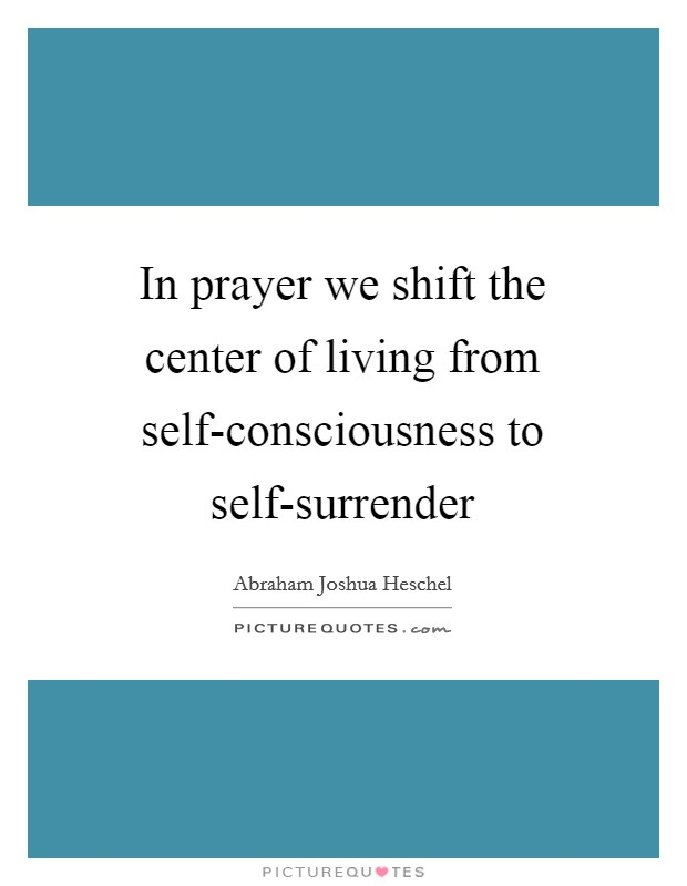 the self consciousness Reflexive self-consciousness is a concept, related to that of enlightenment, formulated by eugene halliday during the 1940s-1950s in england.