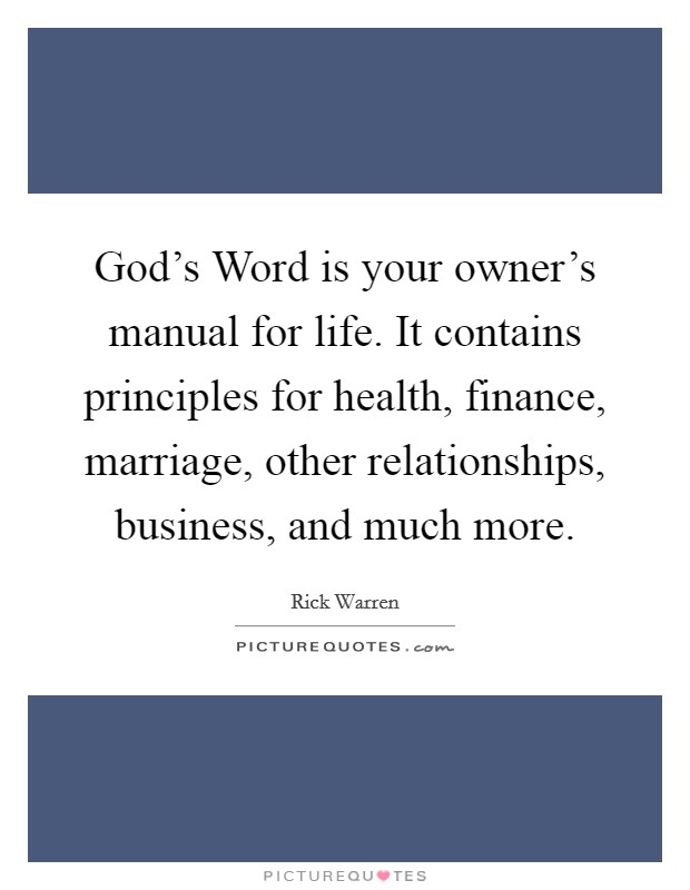 marriage and god quotes sayings marriage and god picture quotes. Black Bedroom Furniture Sets. Home Design Ideas
