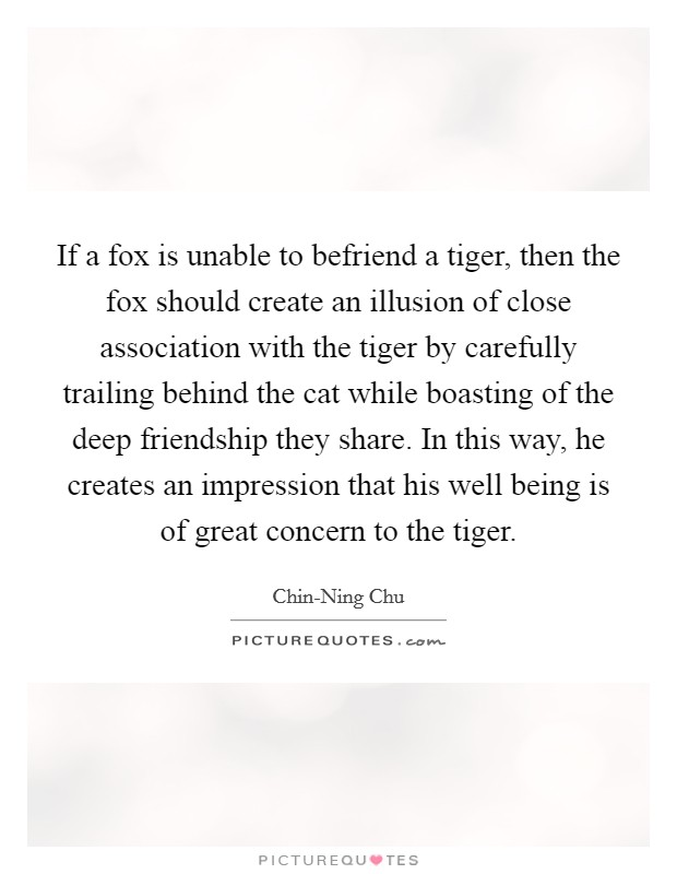 Deep Friendship Quotes & Sayings | Deep Friendship Picture ...
