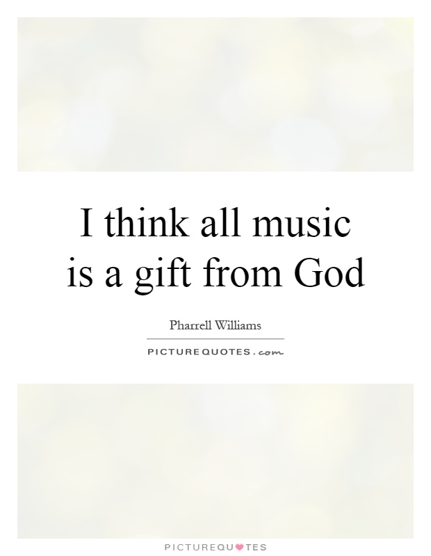 Music Quotes  Music Sayings  Music Picture Quotes  Page 6. Best Friend Quotes Simple. Valentines Day Quotes Your Mom. Trust Quotes No One. Marilyn Monroe Quotes Rules. Music Quotes Billy Joel. Coffee And Running Quotes. Bible Quotes About Strength. Fashion Quotes Tumblr