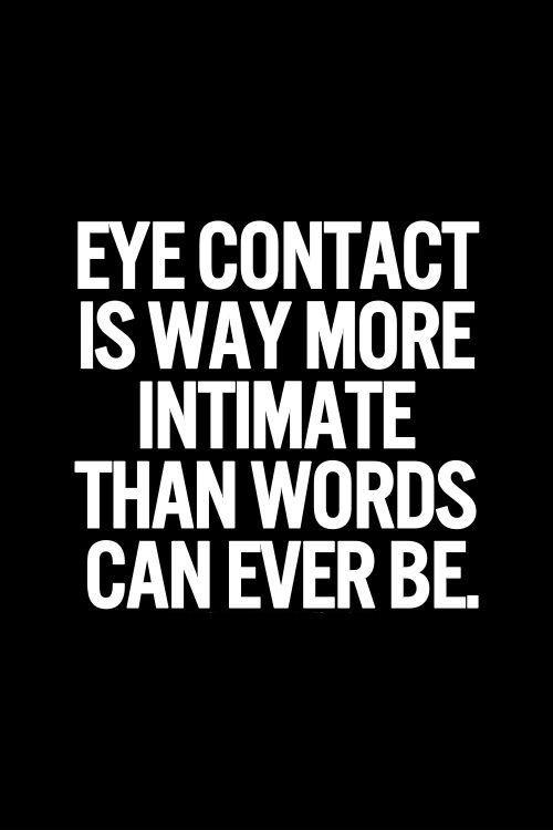 Intimate Quotes Adorable Intimate Quotes  Intimate Sayings  Intimate Picture Quotes