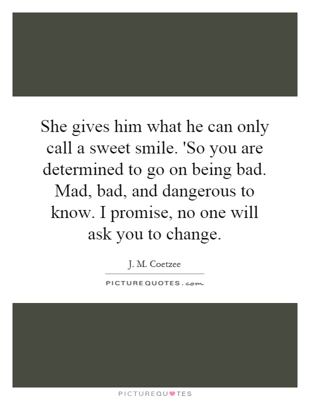 Quotes About Him Being The Only One ... to know. I ...