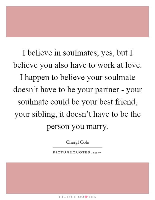Sibling Love Quotes & Sayings | Sibling Love Picture Quotes