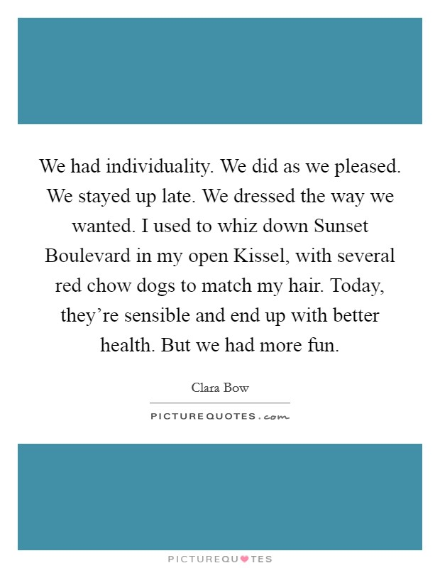 Sunset Boulevard Quotes Sayings Sunset Boulevard Picture Quotes