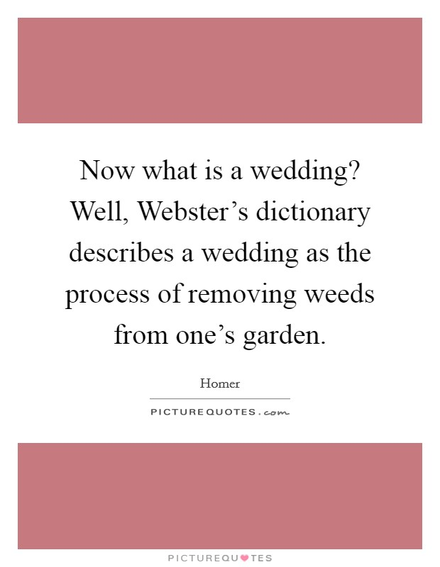 weeds in the garden quotes sayings weeds in the garden picture