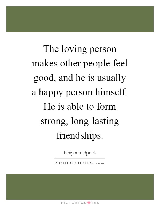 Quotes About Lasting Friendship Cool Lasting Friendship Quotes & Sayings  Lasting Friendship Picture