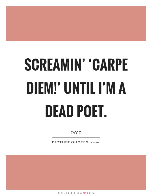 Dead Poets Society Essay | Essay