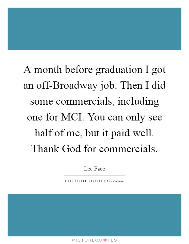 before graduation quotes sayings before graduation picture quotes