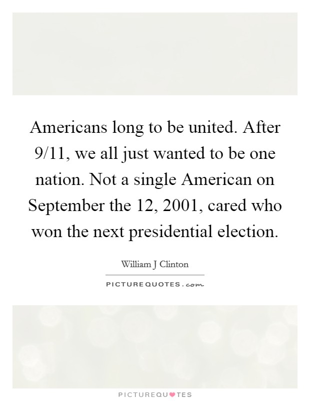 Presidential election quotes sayings presidential for For how long do we elect the president