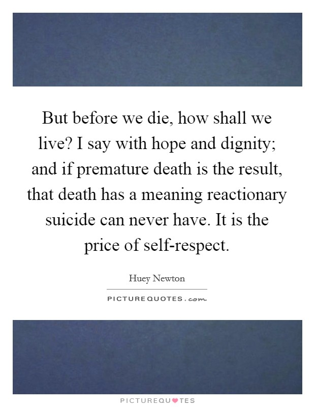 hope lives where death seems to dwell Mary hope poetry 2k likes it seems to me to be a setup to avoid persecution or suspicion of our islamic from my first book of poetry vanity dies hope lives.