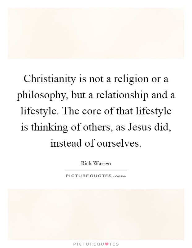 christians theory on love relationship