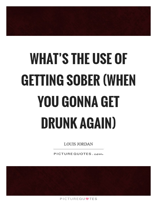 whats the difference between clean and sober dating