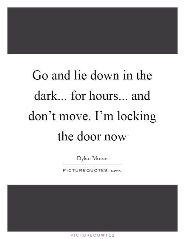 relationship going downhill quotes about moving