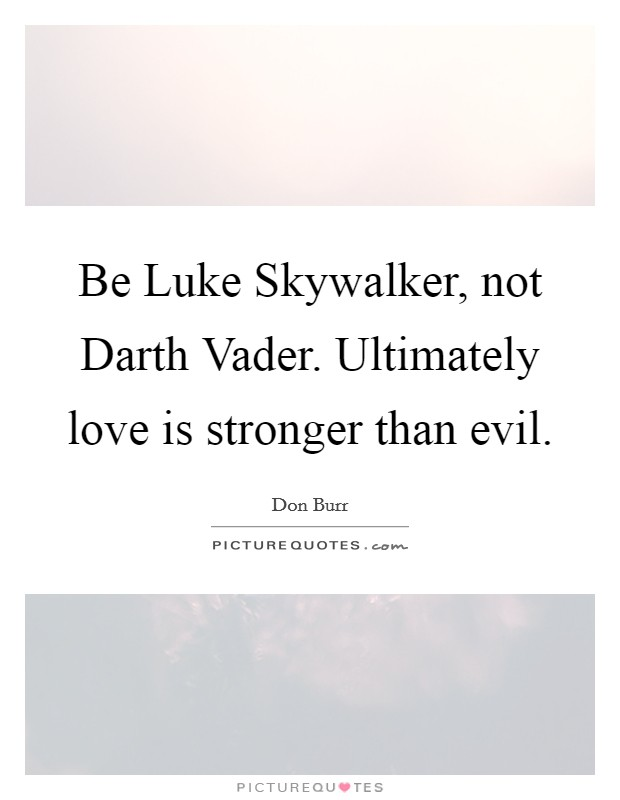 offred and luke relationship with vader