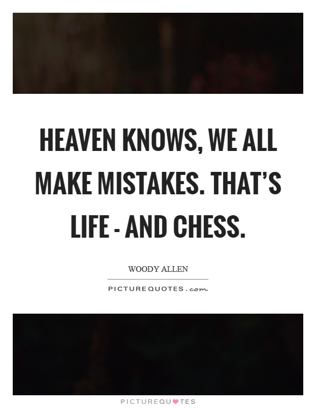 mistakes we made How to learn from your mistakes were there any erroneous assumptions made did we have the right goals were we trying to solve the right problem.