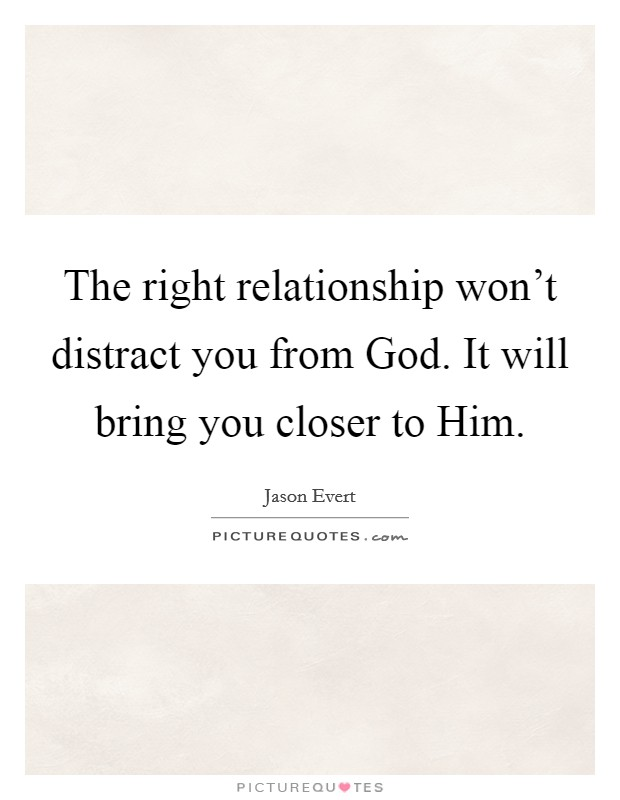 Quotes About Love For Him: Relationship And God Quotes & Sayings