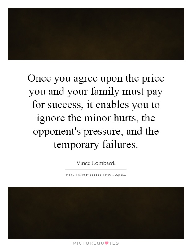 Family Hurting You Quotes & Sayings | Family Hurting You ...