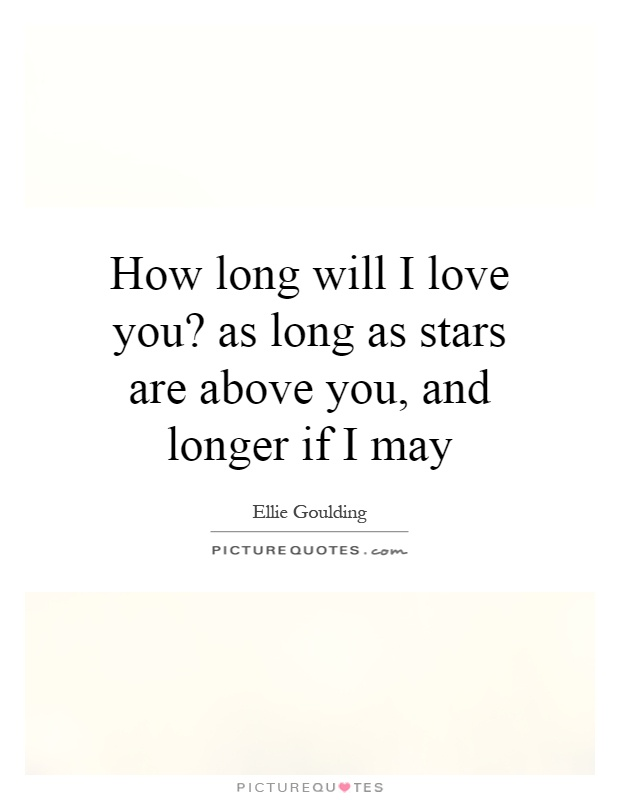 I Love You Quotes Long : Love You Quotes I Love You Sayings I Love You Picture Quotes ...