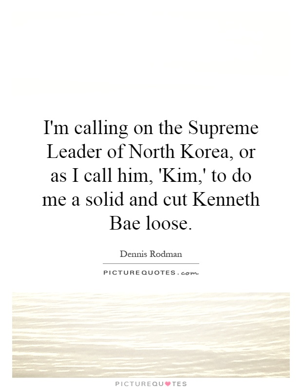 Quotes Bae Mean Quotesgram: Bae Picture Quotes