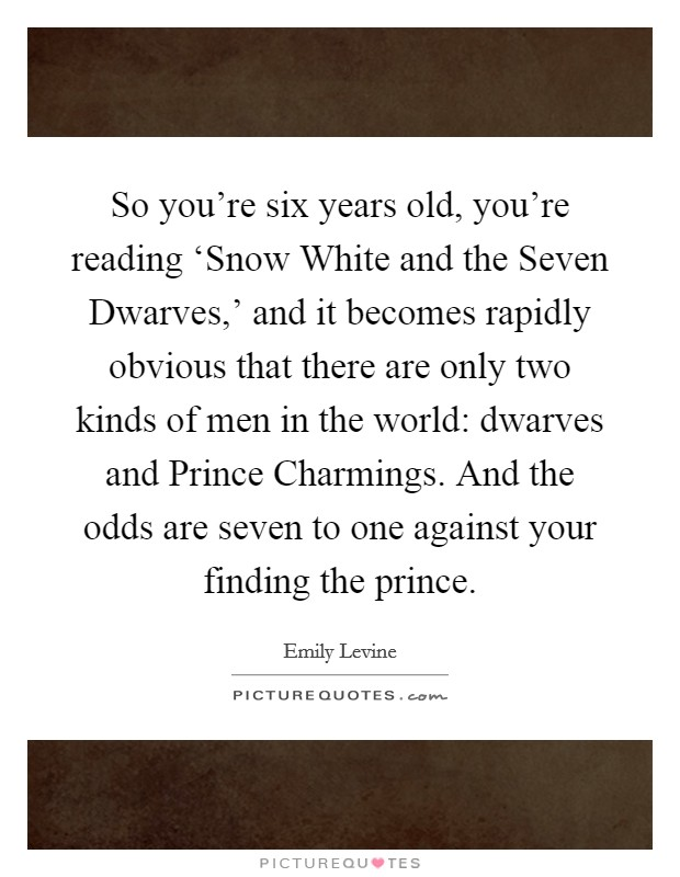 Lyric on the wings of a snow white dove lyrics : Snow White Quotes | Snow White Sayings | Snow White Picture Quotes